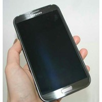 Used Samsung Note 2 in Dubai, UAE