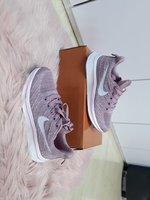 Used Nike for her size 36 to 40 in Dubai, UAE