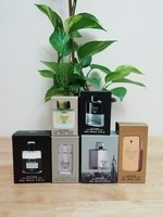 Used Smart collection perfume men in Dubai, UAE