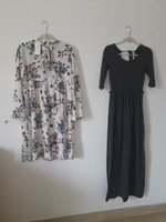 Used Two nice modest dresses in Dubai, UAE