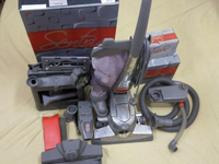 Used Kerry vacuum cleaner  in Dubai, UAE