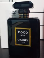 Used Coco chanel noir in Dubai, UAE
