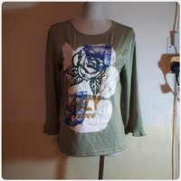 Used Brand New Top for Lady. in Dubai, UAE