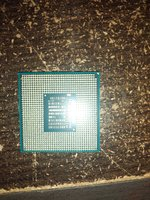 Used Intel i5 20aed in Dubai, UAE