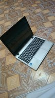 Used Pz Read.Acer V3-112p Series Touch Screen in Dubai, UAE