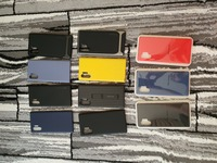 Used Samsung Note 10+ covers UNUSED in Dubai, UAE