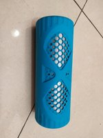 Used eKlasse EKBTSPO3 blutooth speaker in Dubai, UAE
