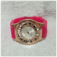 Used New Watch MARC JACOBS... in Dubai, UAE