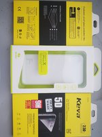 Used For iPhone X, Screen Protectors & Cover in Dubai, UAE