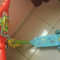 Used Toys Lot in Dubai, UAE