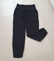 Used Maternity trousers H&M in Dubai, UAE