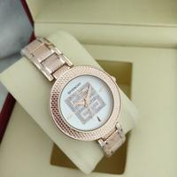 Used New Givenchy watches for ladies class A in Dubai, UAE