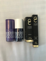 Used Authentic Cosmetics from int'l brands in Dubai, UAE