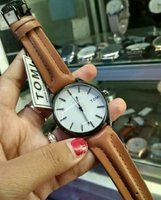 Used Tomi New Watches Collection-3watches in Dubai, UAE