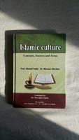 Islam Culture English Course Book