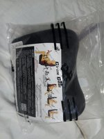Used Car Seat Foam head, neck support in Dubai, UAE
