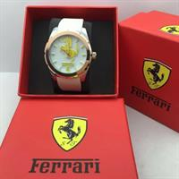 Ferrari Watch Best Quality Replica