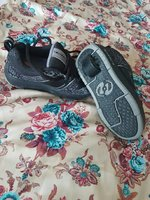 New Heelys Roller Shoes