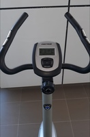 Used Proteus Exercise Cycle PEC-2015 in Dubai, UAE