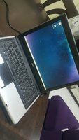 Used Acer Aspire 3682 in Dubai, UAE
