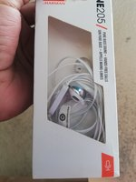 Used Jbl Headphone 205 in Dubai, UAE