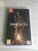 Used Dark Souls - Nintendo Switch - As New in Dubai, UAE