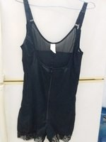 Used INVISIBLE GOWN SIZE L in Dubai, UAE