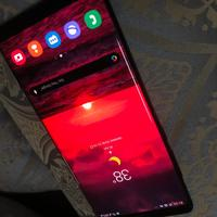 Used Samsung Galaxy Note 8 / سامسونج نوت 8 in Dubai, UAE