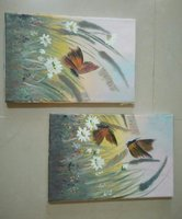 Used Painting in Dubai, UAE