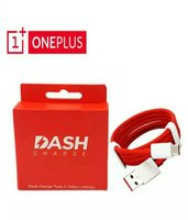 Used OnePlus Dash charging cable in Dubai, UAE