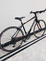 Used Specialized Road Bike in Dubai, UAE