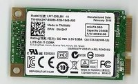 Used Msata  ssd 256gb in Dubai, UAE