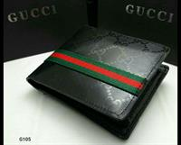 Used Gucci Wallet For Men in Dubai, UAE