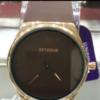 Xtream Brand New Watch For Men Good Quality Simple Design Watch