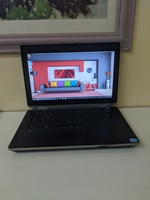 Used Dell latitude E6430 laptop i5 512gb in Dubai, UAE