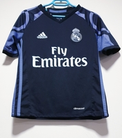 Used Addidas Kids Jersey in Dubai, UAE