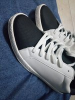 Mens.shoes size 42
