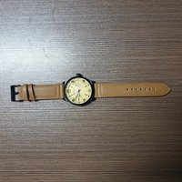 Used Maimashi Unisex Watch in Dubai, UAE