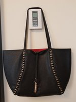 Used Bcbg shoulder bag in Dubai, UAE