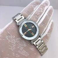 Used New ladies Gucci watch AAA copy in Dubai, UAE