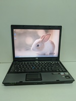 Used Hp compaq 6910p in Dubai, UAE