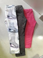 Used Leggings and skirts in Dubai, UAE
