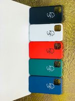 5 pcs cover set for iphone 11