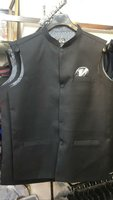 Used Stylish waistcort for men's in Dubai, UAE
