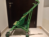 Used Baby Stroller - MOTHER CARE BRAND in Dubai, UAE