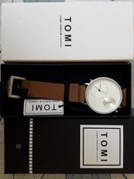 Used Tomi watch for her.. in Dubai, UAE