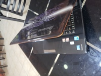 Used Lenovo i5 1gb dedicated graphic in Dubai, UAE
