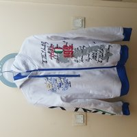 Used Up and down sport suits male and female in Dubai, UAE
