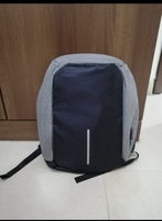 Used Backbag anti theft in Dubai, UAE