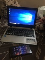 Used Phone and laptop in Dubai, UAE